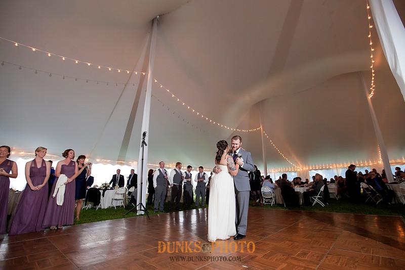 Dance Floor Rental & Ebb Tide Tent Party Rentals Tables Chairs Dance Floors Linens ...
